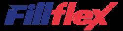 fillflex acfilter